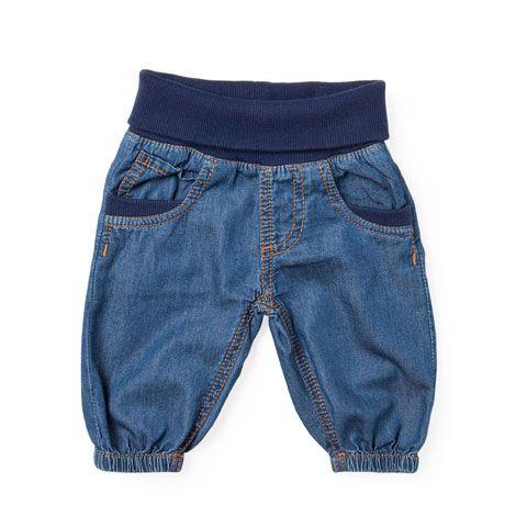 ZARA HOME baby clothes ::o)