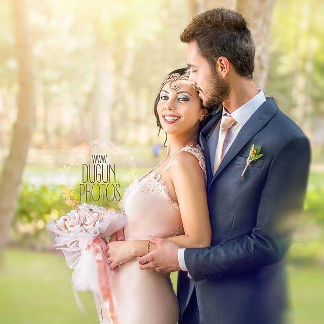 Best moment of your dreams. Hayallerinizin en önemli anları... #wedding #weddingphotography #weddingphotographer #weddingdocumentary #bride #groom #düğün #düğünfotoğrafi #düğünfotoğrafçısı #düğünbelgeseli #gelin #damat #nişanfotoğrafçısı #destinationwedding #savethedate #trashthedress #engagement #gelinçiçeği #gelinbuketi #bridalbouqet #instawedding #weddingdetail #ispwp #istanbul #trashtheday