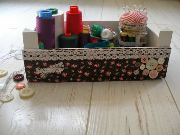 1000 images about cajas de frutas decorada on pinterest - Cajas de fresas decoradas paso a paso ...