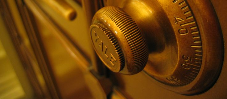 What should you know before buying a safe?