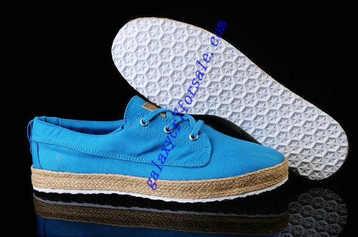 super popular 9d73e ae3a1 21cfef3a20f400aed9d7eed8ea7485bc. adidas neo hemp rope