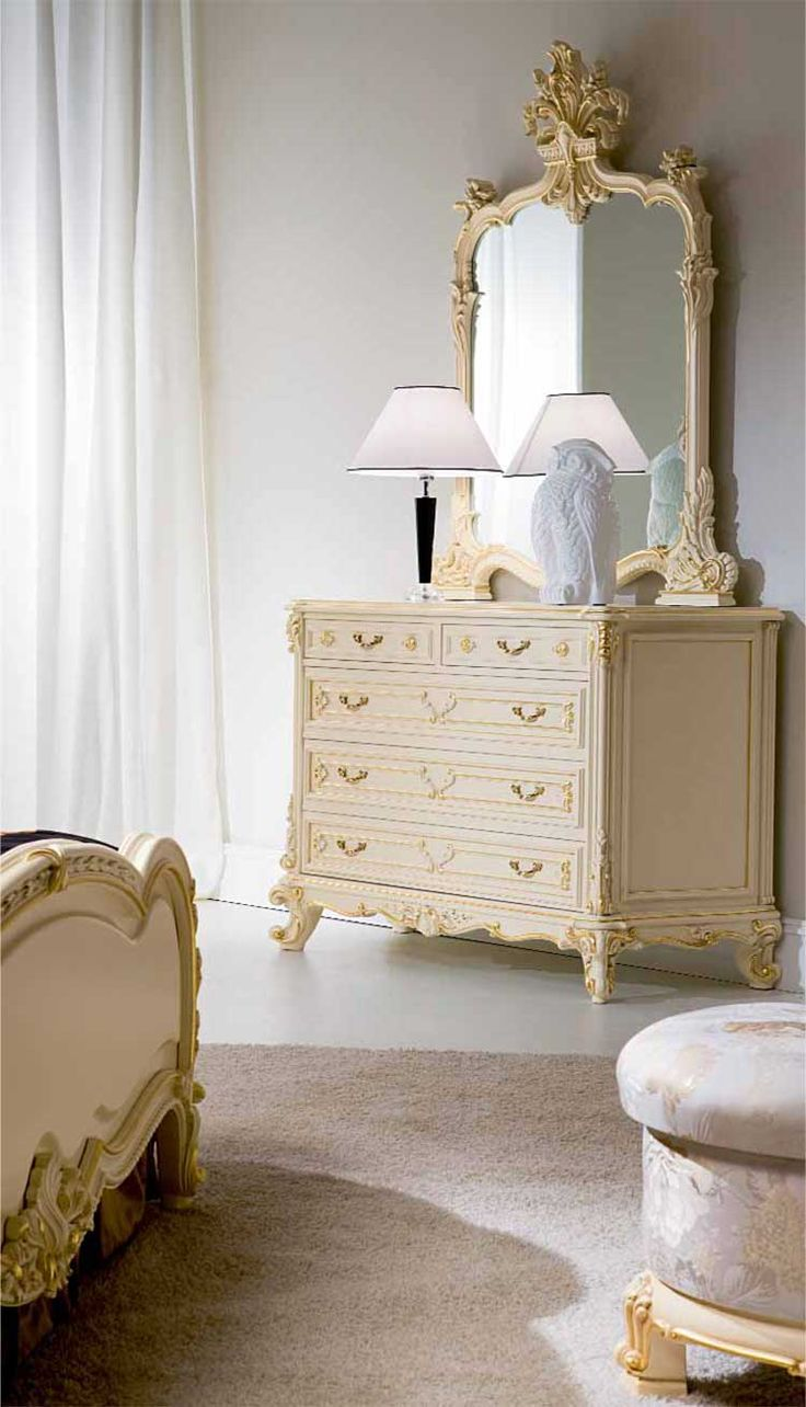 17 best ideas about victorian bedroom furniture on pinterest