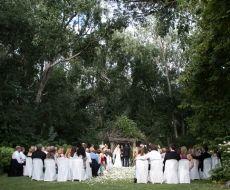 langverwagt-wedding-ceremony
