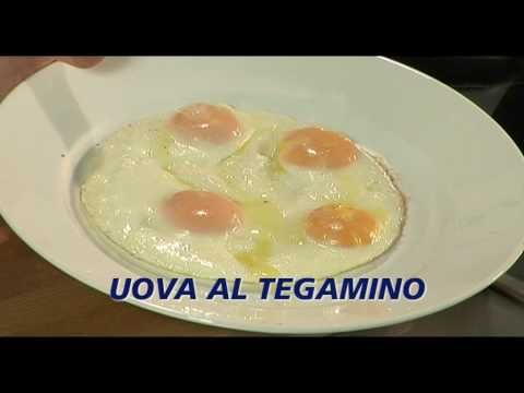 magic cooker le uova - YouTube