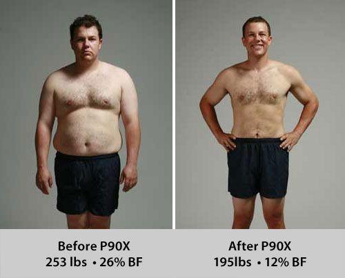 Shape fast weight loss pill photo 3