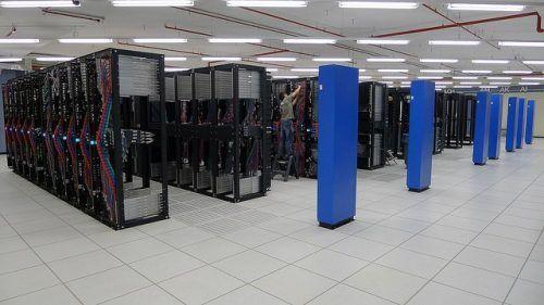 Data Center Rack Power Distribution Unit Market 2017 Global Tre