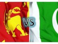 Pakistan vs Sri Lanka Asia Cup 2014