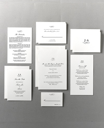 122 best Invites images on Pinterest Invitation ideas