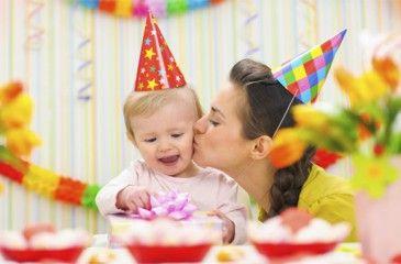 Подарки для ребенка 2 года - какой будет интересен мальчику и девочке, видео. Оригинальные идеи лучших подарков для ребенка 2 года.