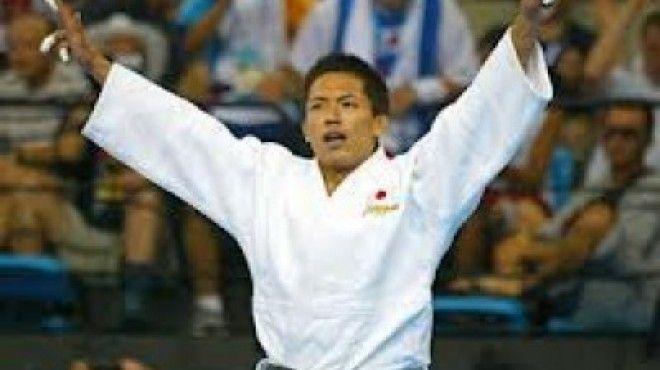 Tadahiro Nomura | Tadahiro Nomura (HoF Master)