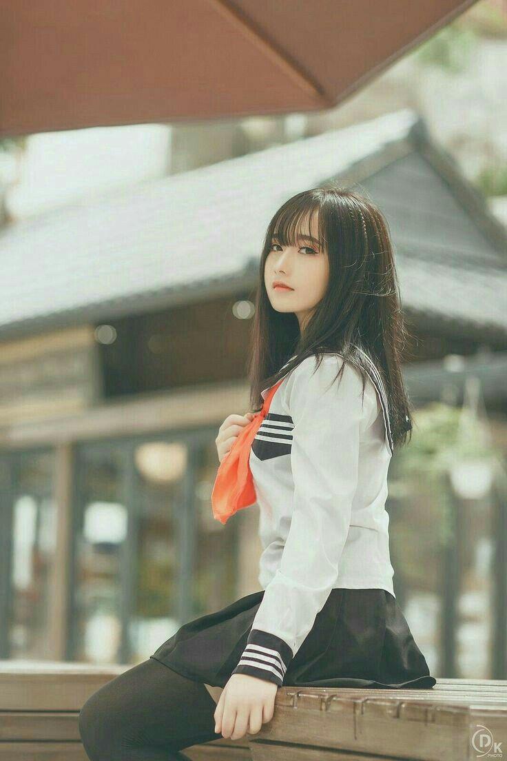 Cute korean communist girl, naked aishwarya rai sex clipss