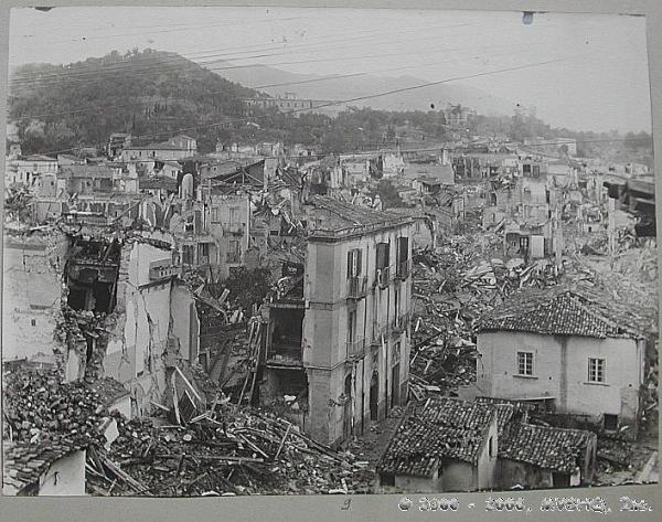 1908 Messina Earthquake Tsunami | 1908 Messina Earthquake News, Information, Videos, Images