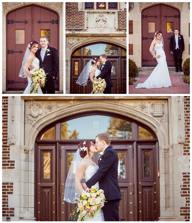 affordable wedding photographers in los angeles%0A Mayslake Peabody Estate Wedding photography by Los Angeles lifestyle  fashion photographer Liesl Diesel Photo Southbay California
