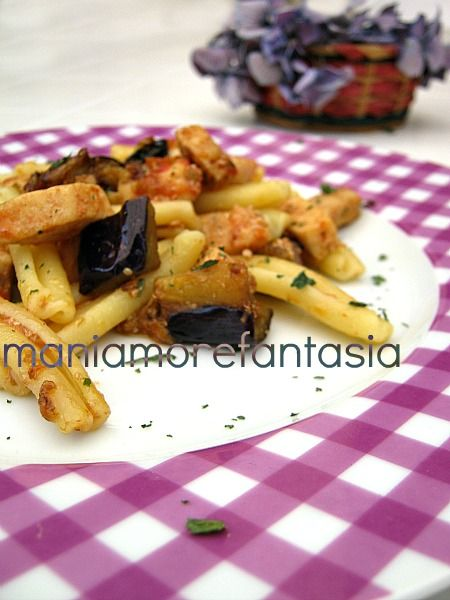 125 best images about ricette gastronomiche on pinterest