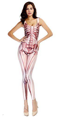Bigood Skelett Bilder Deko Damen Halloween Kostüm Bekleid... https://www.amazon.de/dp/B01KLB7730/ref=cm_sw_r_pi_dp_x_Bfw8xbSZBETZC