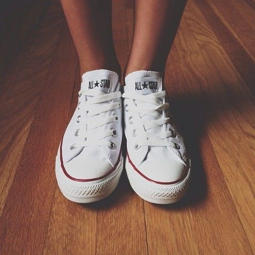converse means