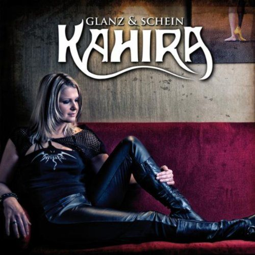 "Free rock music track ""Abschied Nehmen"" by Kahira in Amazon MP3 store."