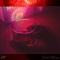 Aces // Neat Blues EP by Ninetown on SoundCloud