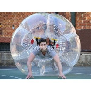 Little tikes bubble soccer suits awesome bubble soccer suits rentals