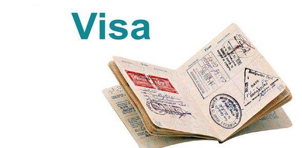 Visa à l'arrivée pour le Vietnam à partir de 9 USD / personne Obtenez votre lettre d'approbation ( lettre d'invitation pour le visa à l'arrivée à 9 USD / personne- Meilleur prix - en trois jours - PAIEMENT en ligne sécurisé via Paypal- Plus de 3000 clients satisfaits! Satisfaction ou Remboursement ! prix visa vietnam,visa vietnam à l'arrivée,ambassade vietnam,formulaire visa vietnam,visa vietnam en ligne,visa vietnam sur place,exemption visa vietnam,visa vietnam on arrival,visa vietnam…