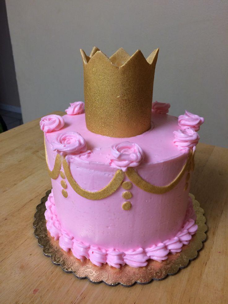 Best Bday Cakes Pics