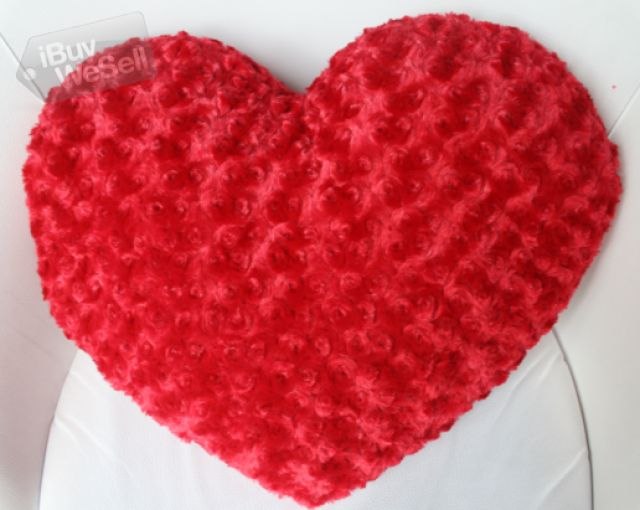 #ValentinesGift #IdeasForValentinesDay #ValentinesDay #Gift #FreeAdvertising #iBuyWeSell #FreeAds #PostFreeAds #FreeClassifiedsSites