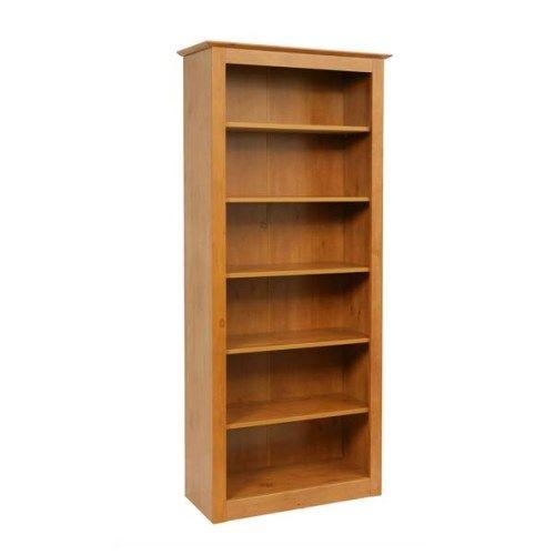 fantastic furniture oakley bookcase. Fantastic Furniture Oakley Bookcase   Caba Pro Bono