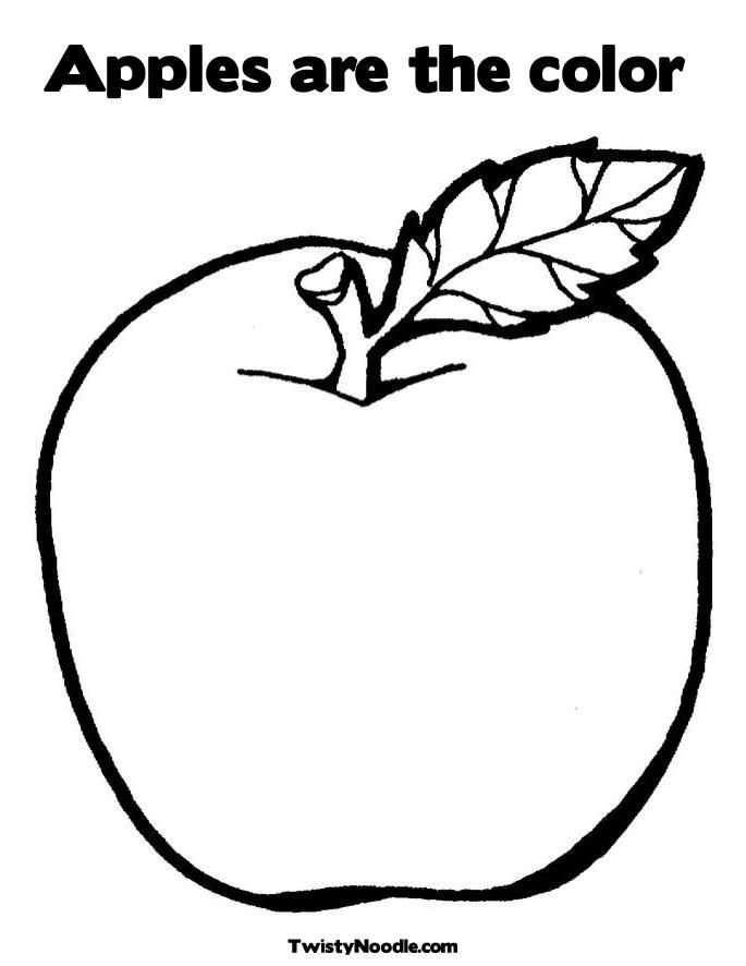 7d5b149a8ba5 Download or print this amazing coloring page  sHOODWINKED Colouring Pages  (page 3)