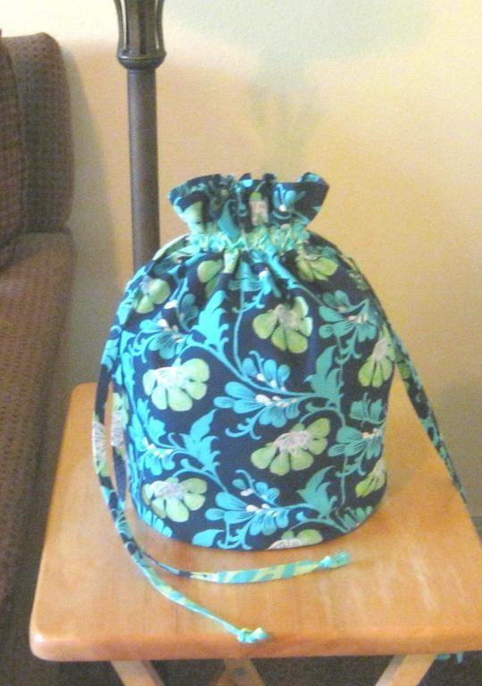 Best 25  Drawstring bag pattern ideas only on Pinterest ...