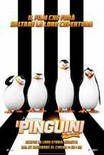 I pinguini di Madagascar - 6