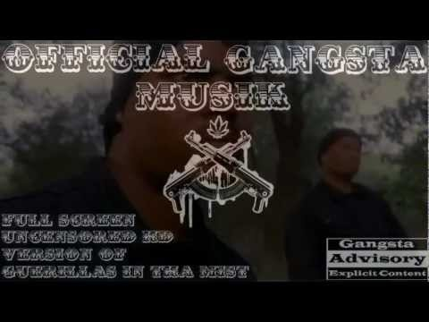 Da Lench Mob - Guerrillas In Tha Mist - http://best-videos.in/2012/12/06/da-lench-mob-guerrillas-in-tha-mist/