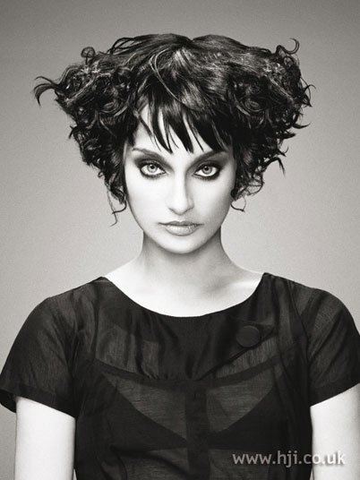 paul mitchell hair styles 17 best images about paul mitchel on paul 3713