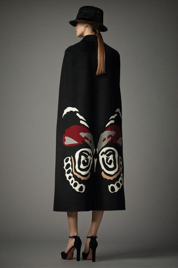 Модный дом Valentino: прекрасные коллекции последних лет - Ярмарка Мастеров - ручная работа, handmade