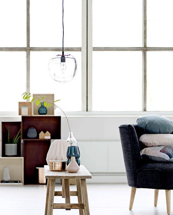 75 besten Wohnen - Licht Bilder auf Pinterest Wohnen - esszimmer h amp auml ngeleuchte
