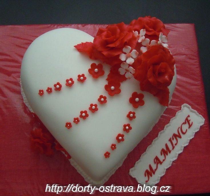 "Album ""Birthday Cake Photos"" — Photoset 6 of 17"
