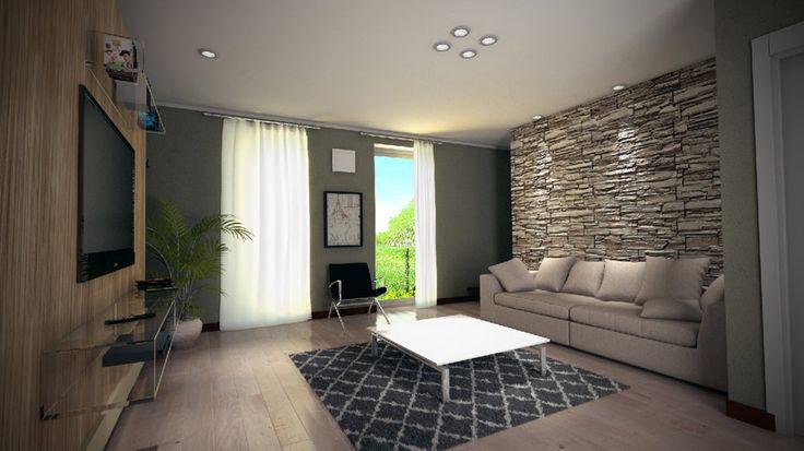 Oltre 1000 idee su progettazione d 39 interni su pinterest for Software di progettazione della pianta della casa