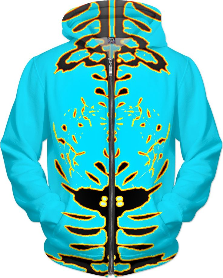 Check out my new product https://www.rageon.com/products/doragon-1?aff=B4c1 on RageOn!