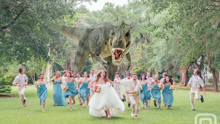 """Greatest Wedding Photo In the History of the World"" Dear Future Husband, THIS. Love, Your Future Wife"
