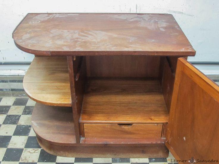 aldabarestaura.blogspot.com #restauracion #restoration #atelier #taller #muebles #furniture #mesa