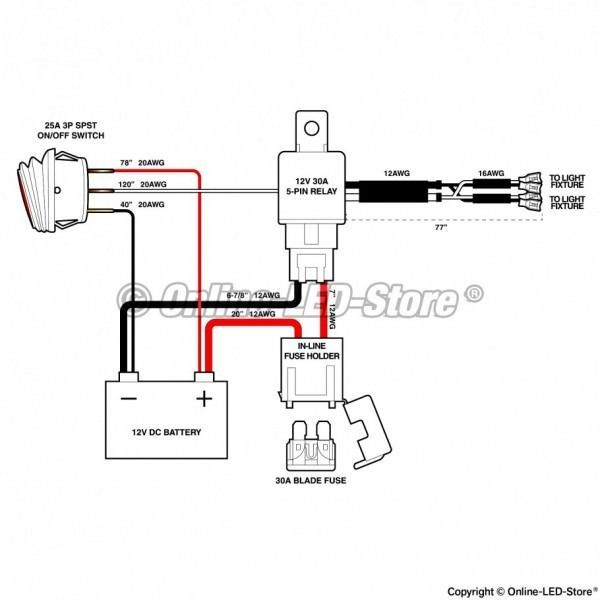 3 Position Lever Switch Wiring Diagram Schematic Diagram Source Lighting Diagram Light Switch Wiring 3 Way Switch Wiring