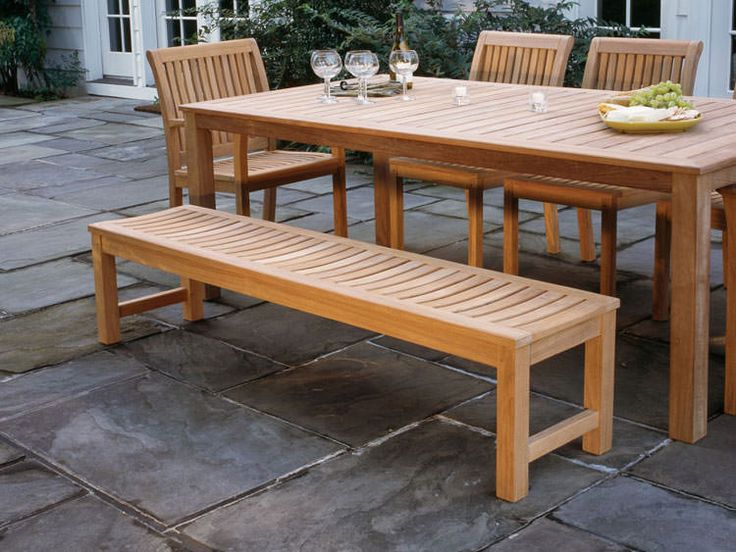 34 best Job Ideas CLSF Furnishings Outdoor images on Pinterest