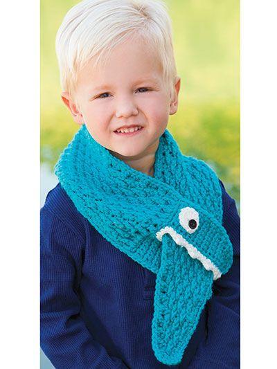 729 Best Crochet Boy Things Images On Pinterest Crochet Hats