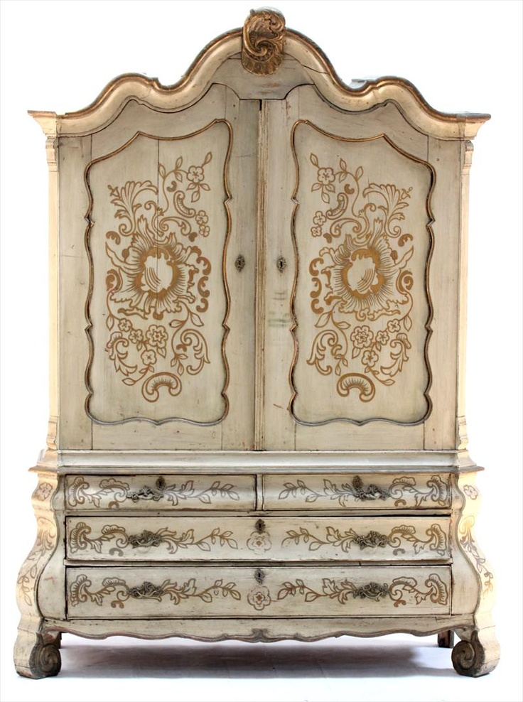 Best images about carved furniture wood carving on