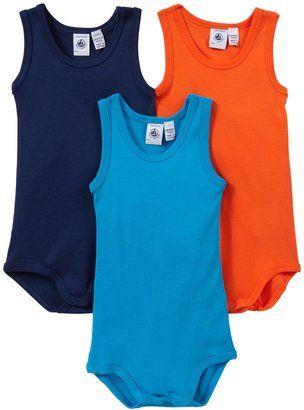 Navy / Orange / Blue Bodysuit for Women - Shop for women's Bodysuit #Bodysuit