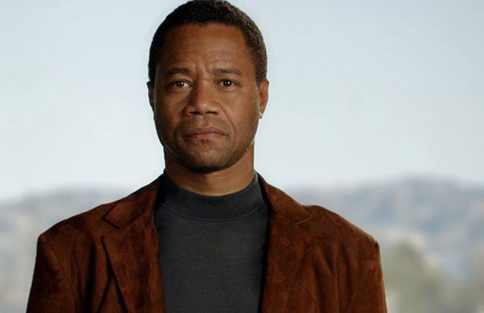 Watch the First Trailer for 'American Crime Story: The People v. O.J. Simpson' | Complex