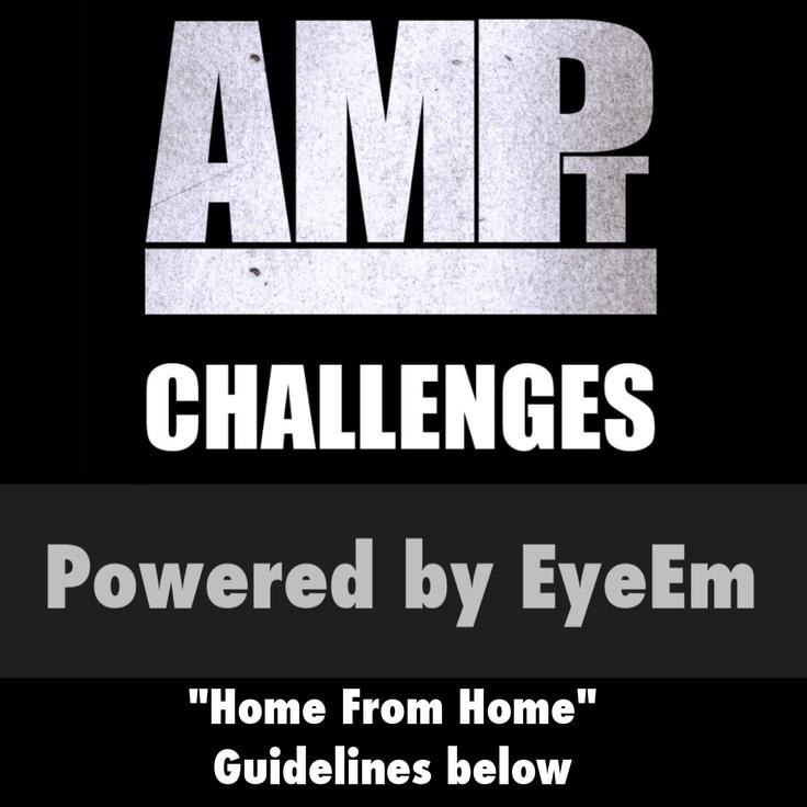 @AMPt on EyeEm  amptcommunity.com