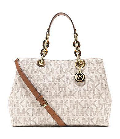 Available at Dillards.com #Dillards. Handbags For SaleMk ...