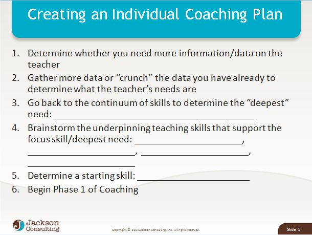 Pinterestu0027teki 25u0027den fazla en iyi Jill jackson fikri - coaching plan template