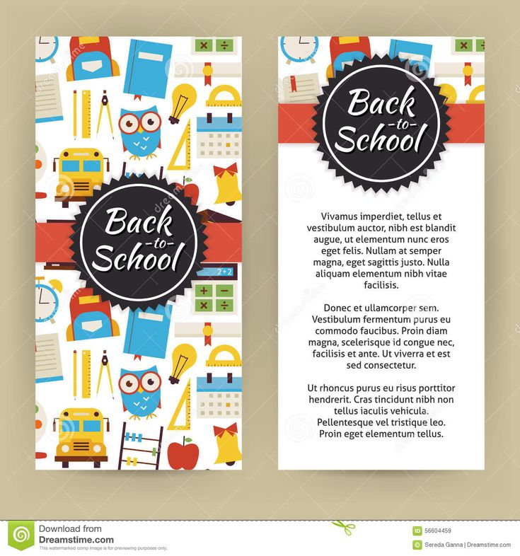 70 best flyer images on Pinterest Cards, Books and Child - daycare flyer template