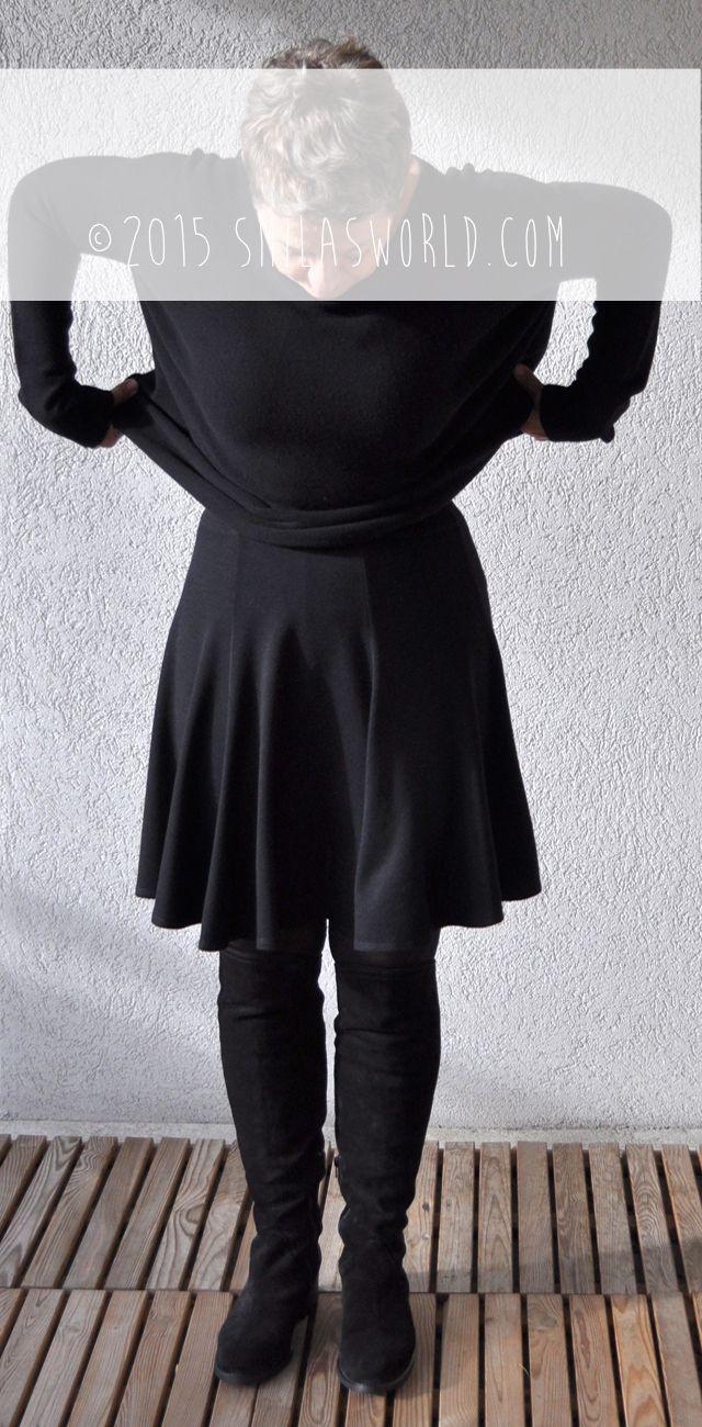 73 besten DIY || Damenkleidungschnittmuster, die ich besitze Bilder ...